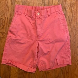 Men southern tide shorts